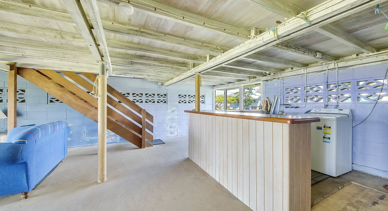 13 Livingstone Lane, Cooee Bay, QLD, 4703 - Image 15