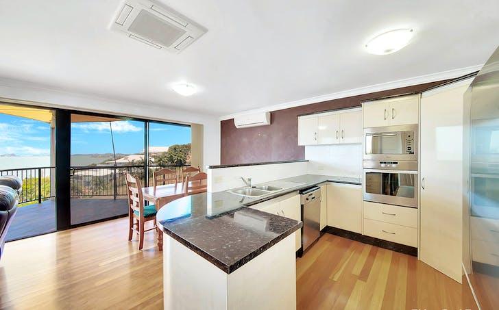 11/32 Kerr Street, Meikleville Hill, QLD, 4703 - Image 1