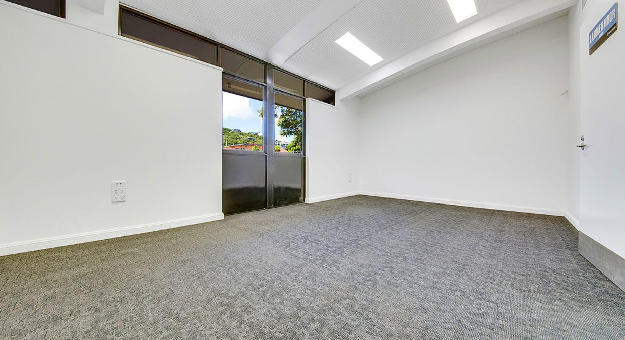 61 Queen Street, Yeppoon, QLD, 4703 - Image 15