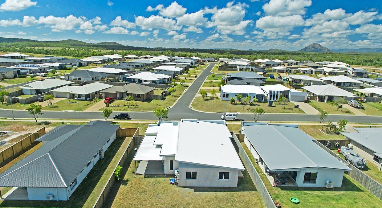 15 Hoop Avenue, Hidden Valley, QLD, 4703 - Image 18