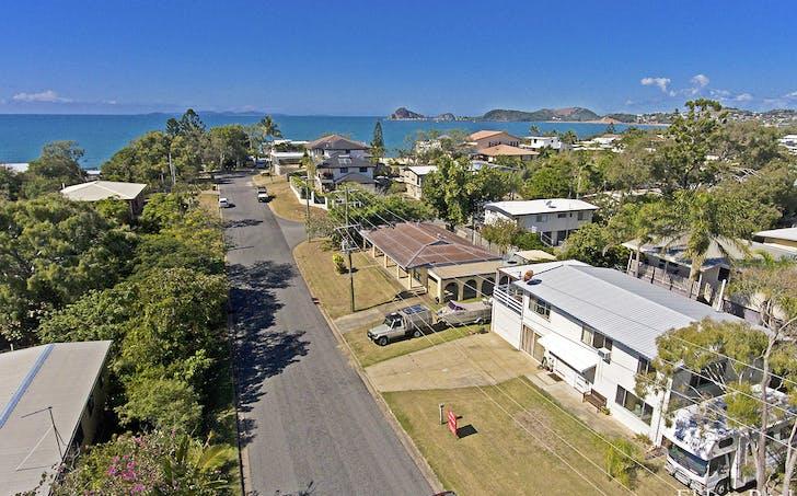 18 Chrisney Street, Lammermoor, QLD, 4703 - Image 1