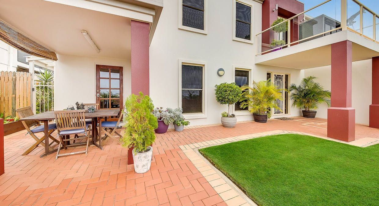 21 Miami Crescent, Yeppoon, QLD, 4703 - Image 3