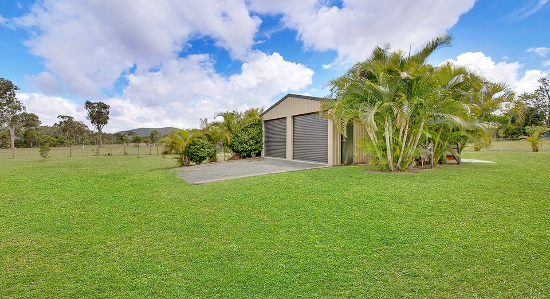 11 Crystal Court, Barmaryee, QLD, 4703 - Image 18