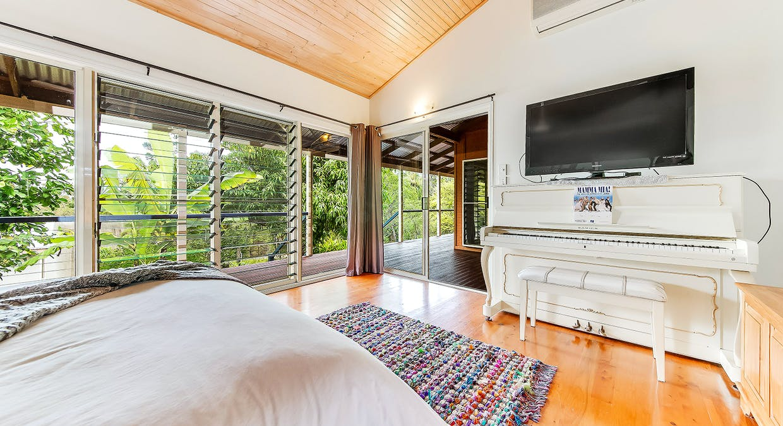 84 Adelaide Park Road, Yeppoon, QLD, 4703 - Image 13