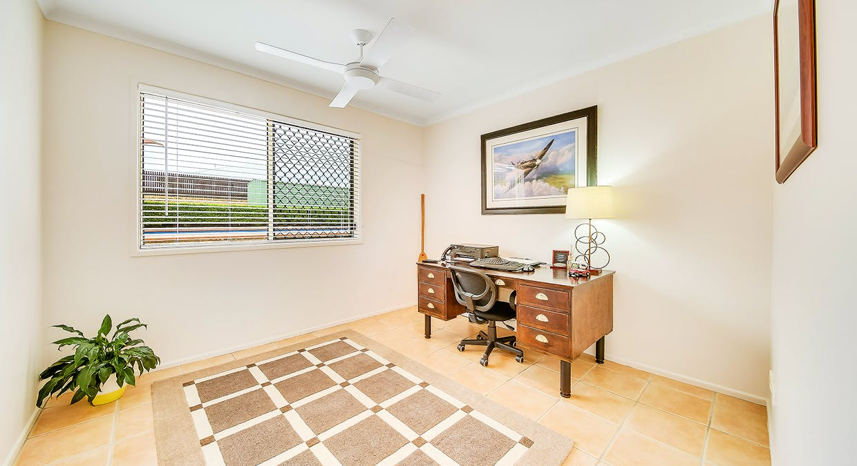 21 Miami Crescent, Yeppoon, QLD, 4703 - Image 9