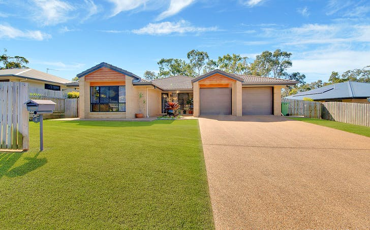4 Seanna Avenue, Yeppoon, QLD, 4703 - Image 1