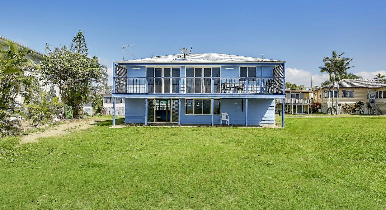 13 Livingstone Lane, Cooee Bay, QLD, 4703 - Image 5