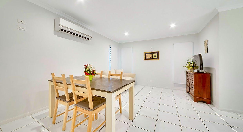 15 Hoop Avenue, Hidden Valley, QLD, 4703 - Image 4