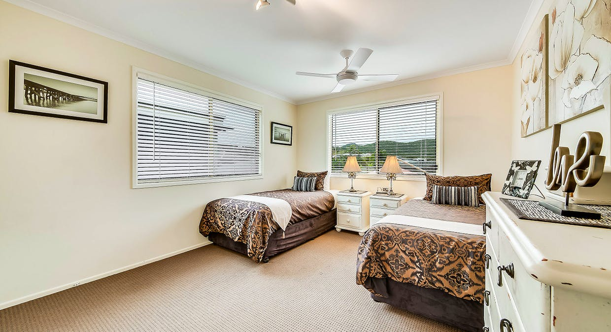 21 Miami Crescent, Yeppoon, QLD, 4703 - Image 12