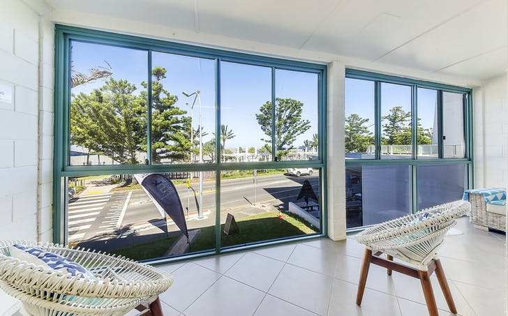 Unit 6/16 Anzac Parade Bay Vacationer, Yeppoon, QLD, 4703 - Image 1