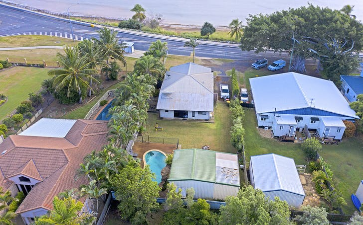 332 Scenic Highway, Rosslyn, QLD, 4703 - Image 1