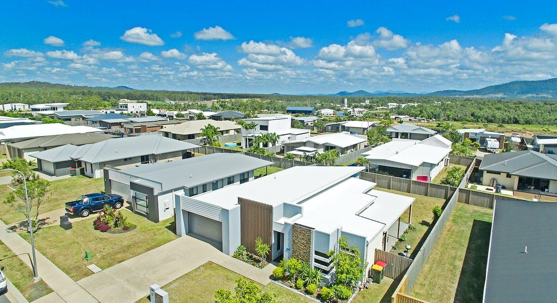 15 Hoop Avenue, Hidden Valley, QLD, 4703 - Image 17