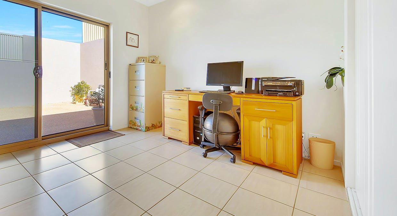 12 Buccaneer Avenue, Lammermoor, QLD, 4703 - Image 26