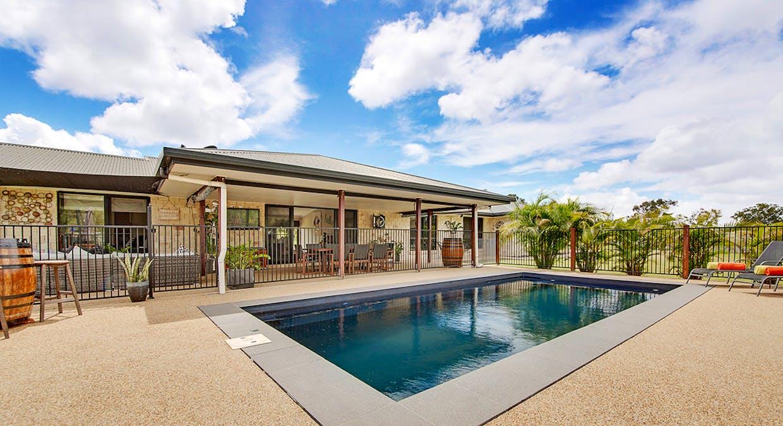 11 Crystal Court, Barmaryee, QLD, 4703 - Image 2