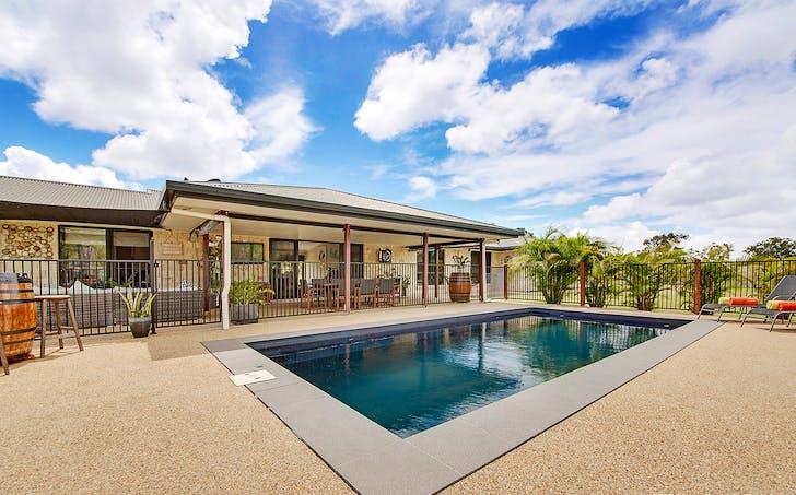 11 Crystal Court, Barmaryee, QLD, 4703 - Image 1