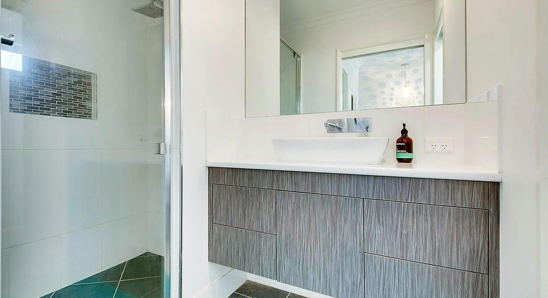 15 Hoop Avenue, Hidden Valley, QLD, 4703 - Image 9