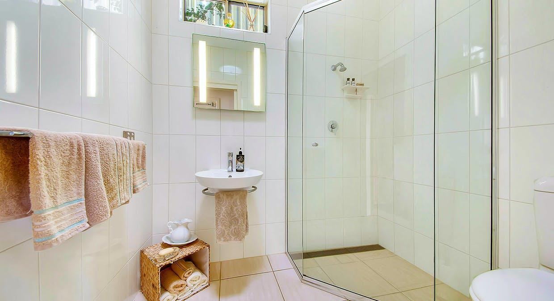 12 Buccaneer Avenue, Lammermoor, QLD, 4703 - Image 30