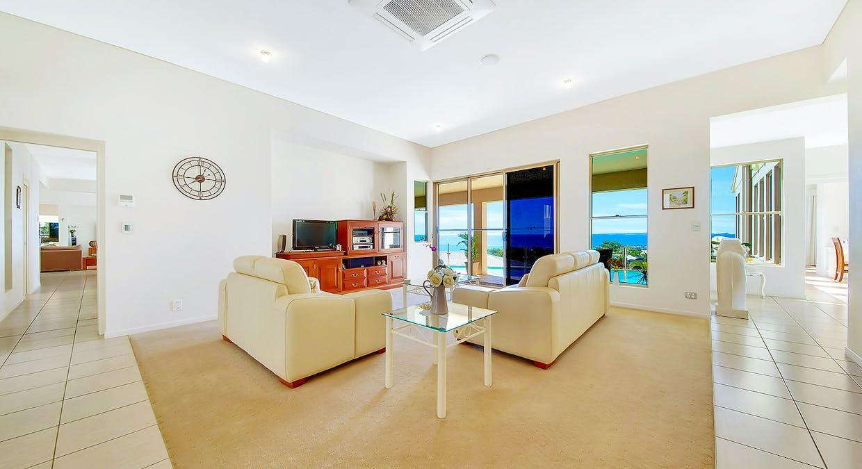 12 Buccaneer Avenue, Lammermoor, QLD, 4703 - Image 6