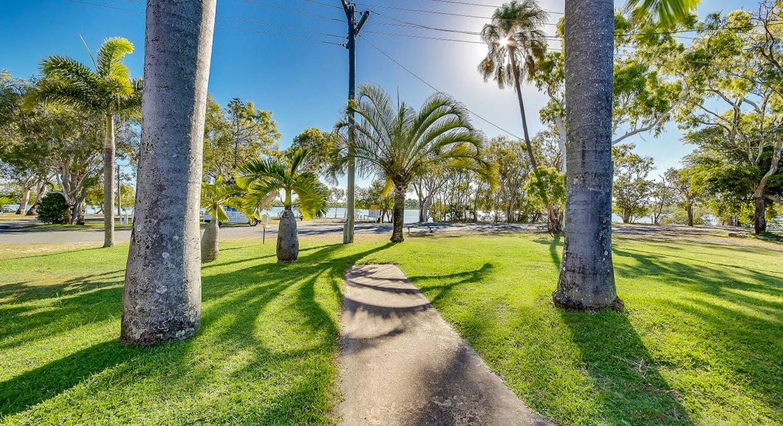27 Ware Avenue, Causeway Lake, QLD, 4703 - Image 18