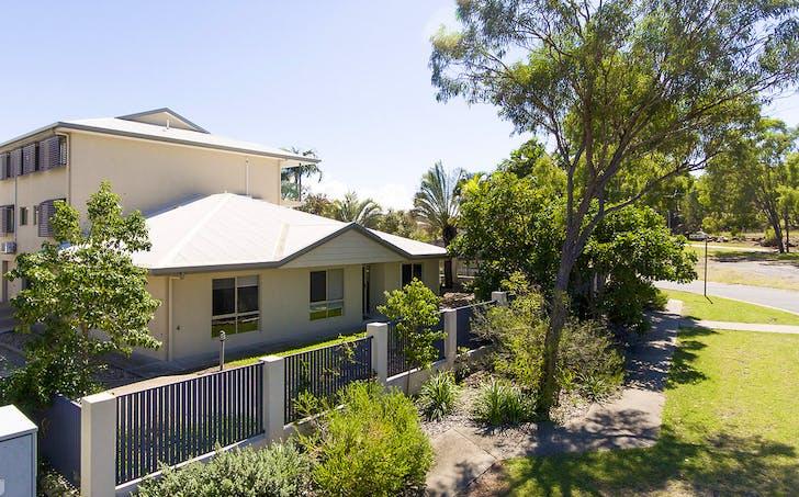 1/1 Alse Street, Taranganba, QLD, 4703 - Image 1