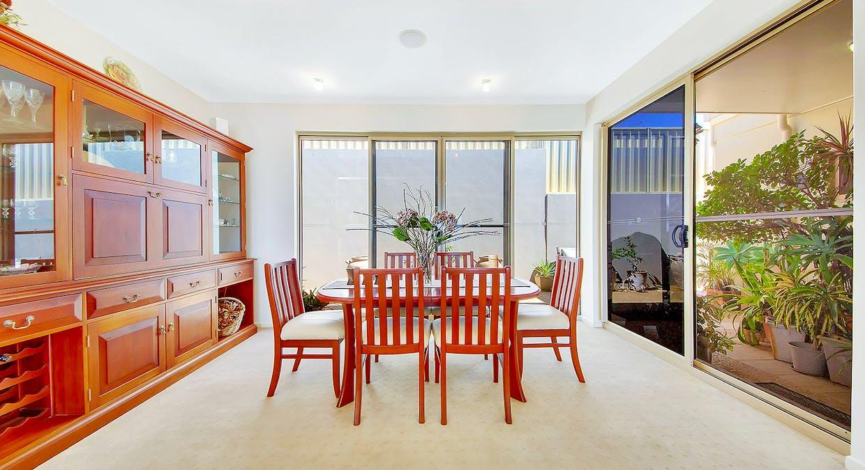 12 Buccaneer Avenue, Lammermoor, QLD, 4703 - Image 9