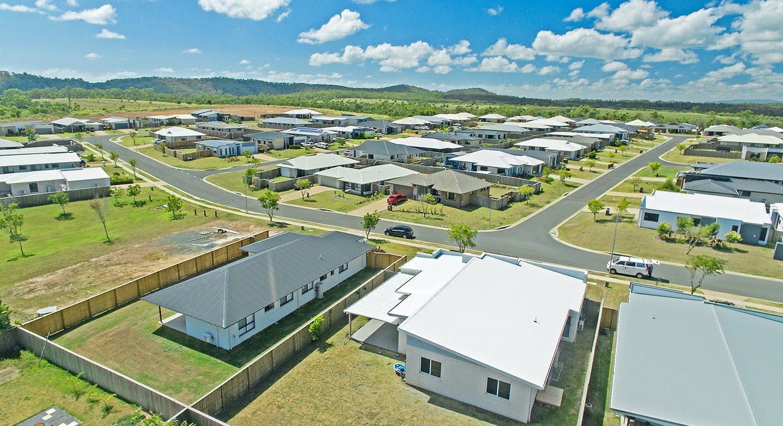 15 Hoop Avenue, Hidden Valley, QLD, 4703 - Image 20