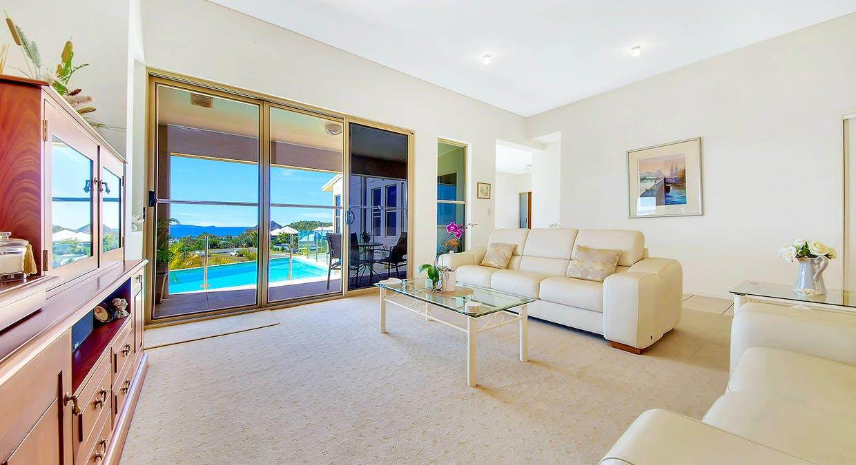 12 Buccaneer Avenue, Lammermoor, QLD, 4703 - Image 16