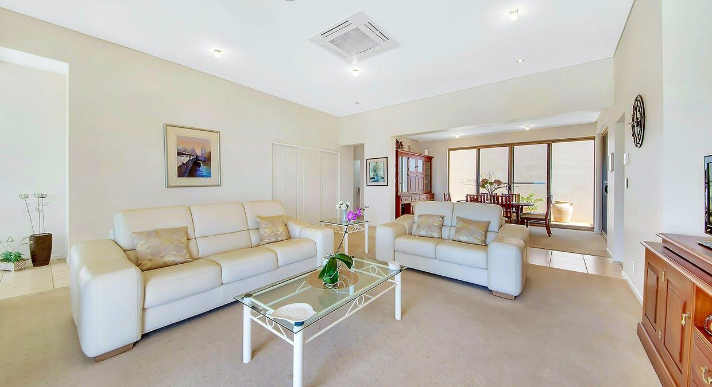 12 Buccaneer Avenue, Lammermoor, QLD, 4703 - Image 17
