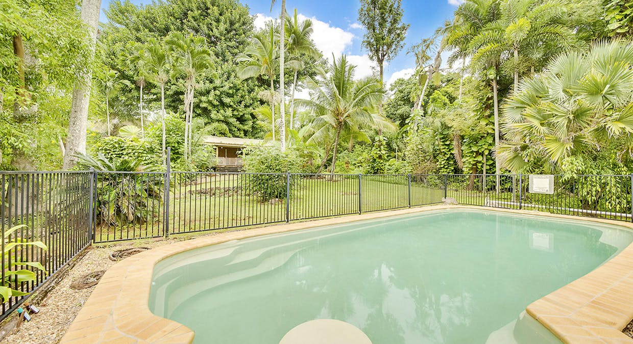 545 Woodbury Road, Woodbury, QLD, 4703 - Image 15