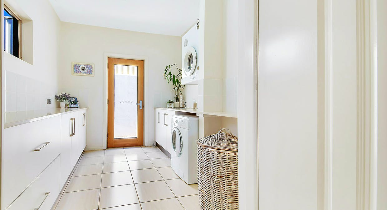 12 Buccaneer Avenue, Lammermoor, QLD, 4703 - Image 31