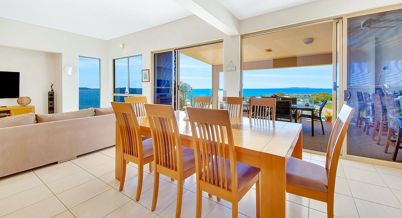 12 Buccaneer Avenue, Lammermoor, QLD, 4703 - Image 8