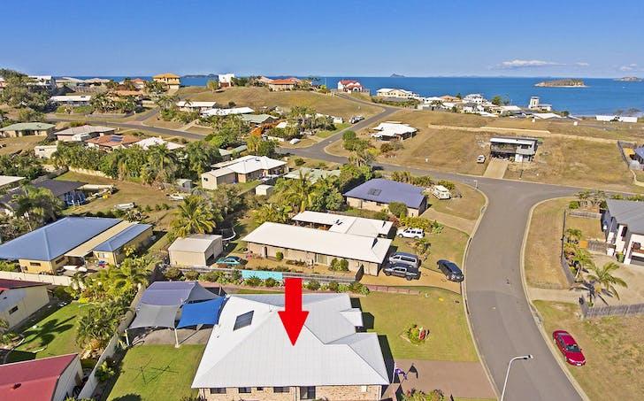 27 Nerita Avenue, Zilzie, QLD, 4710 - Image 1