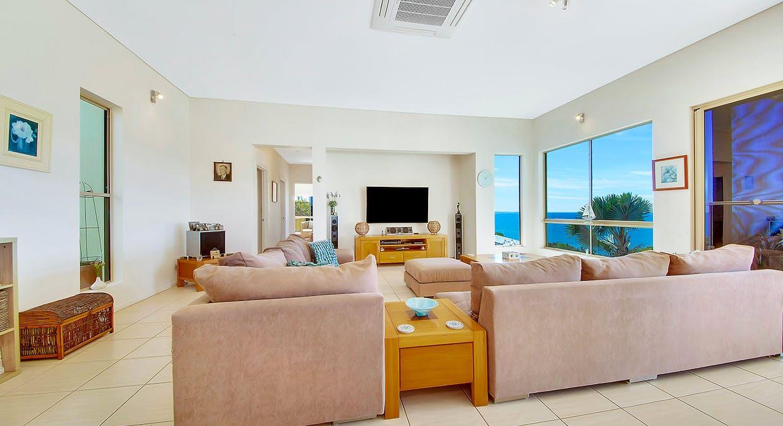 12 Buccaneer Avenue, Lammermoor, QLD, 4703 - Image 5