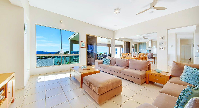 12 Buccaneer Avenue, Lammermoor, QLD, 4703 - Image 13