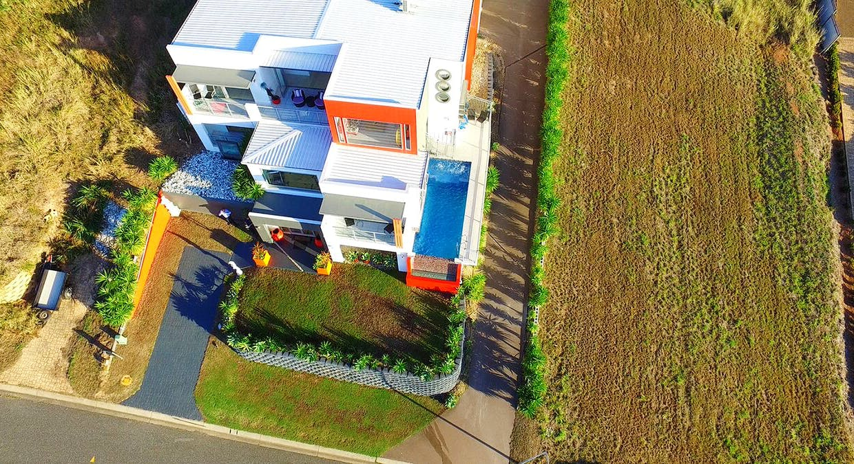 25 Bayview Drive, Lammermoor, QLD, 4703 - Image 12