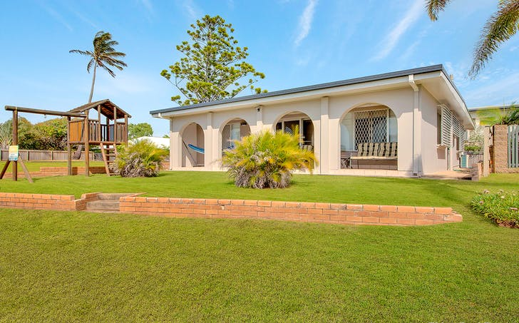 68 The Esplanade, Lammermoor, QLD, 4703 - Image 1