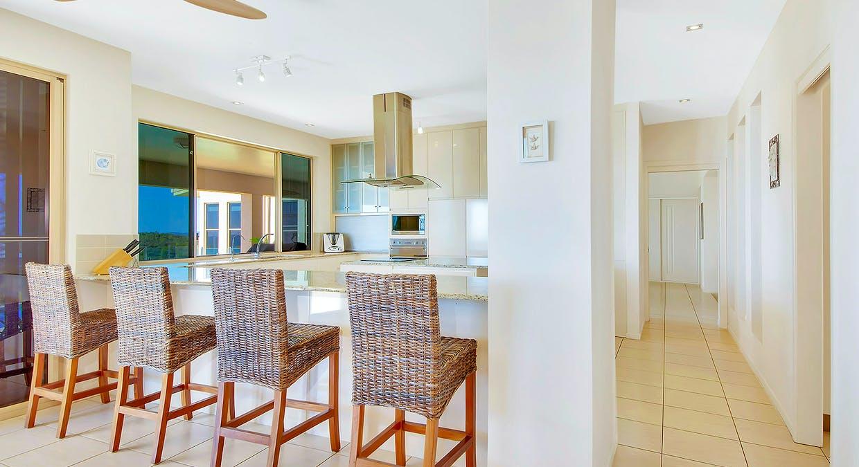 12 Buccaneer Avenue, Lammermoor, QLD, 4703 - Image 11