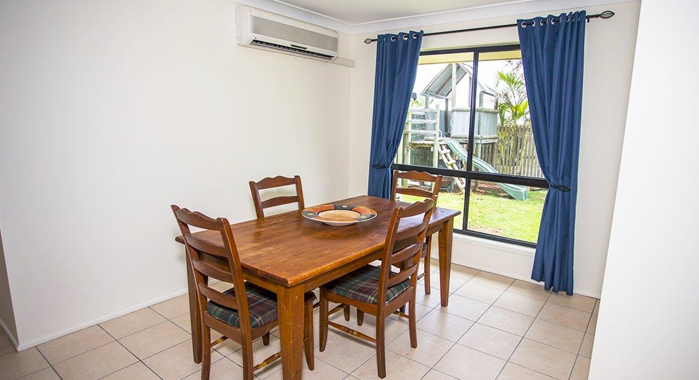 22 Bethlehem Terrace, Lammermoor, QLD, 4703 - Image 7
