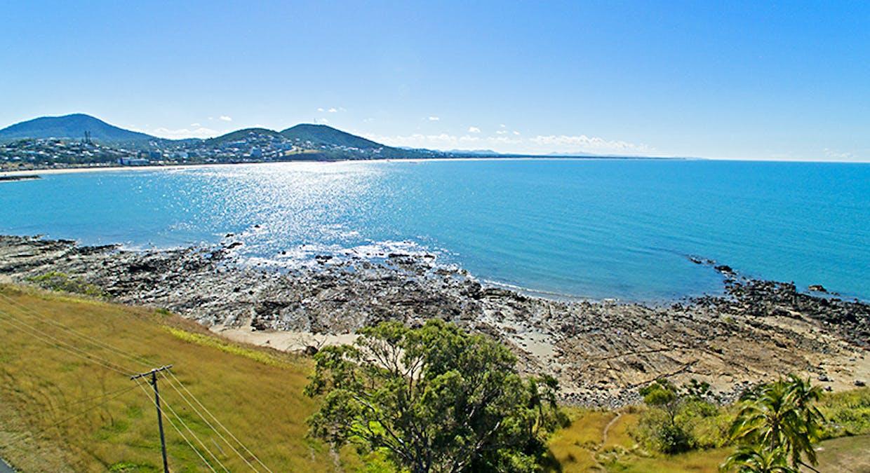 20 Ocean Parade, Cooee Bay, QLD, 4703 - Image 18