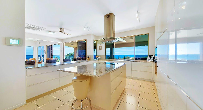 12 Buccaneer Avenue, Lammermoor, QLD, 4703 - Image 10