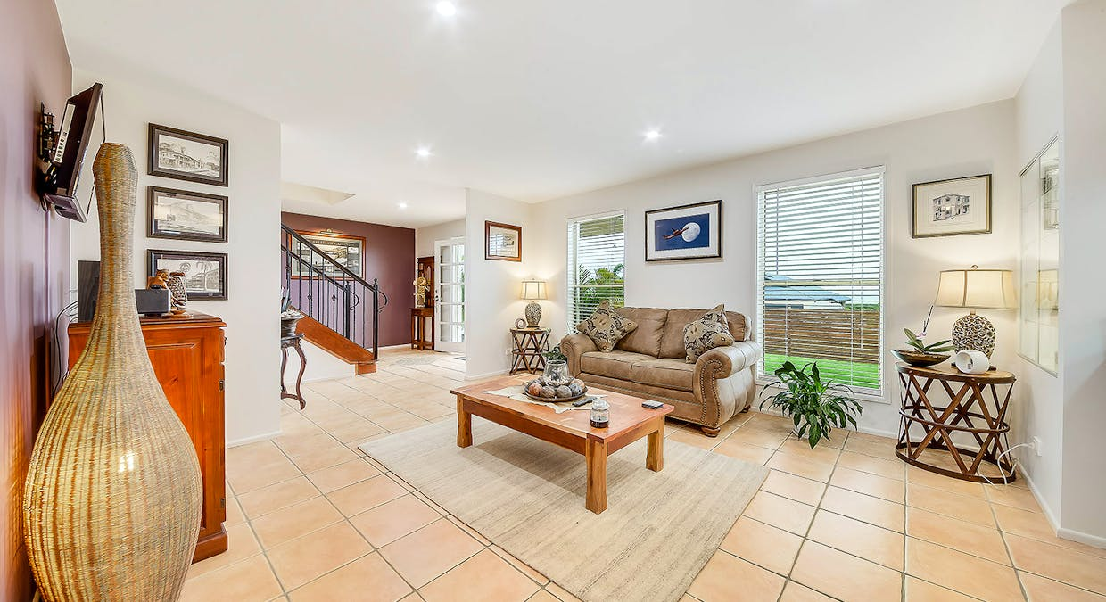 21 Miami Crescent, Yeppoon, QLD, 4703 - Image 8