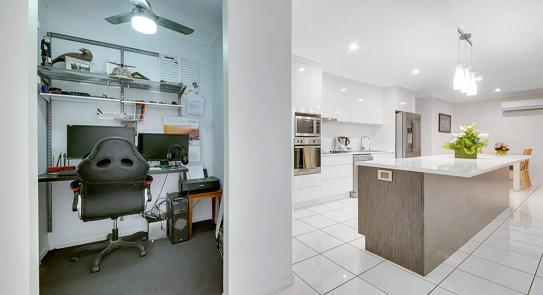 15 Hoop Avenue, Hidden Valley, QLD, 4703 - Image 5