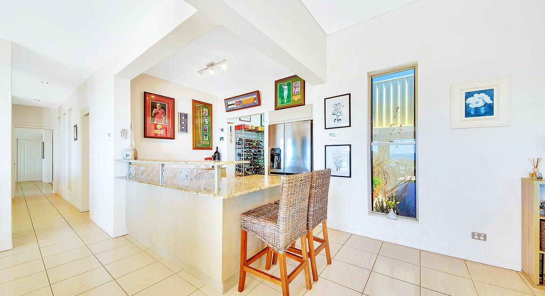 12 Buccaneer Avenue, Lammermoor, QLD, 4703 - Image 21