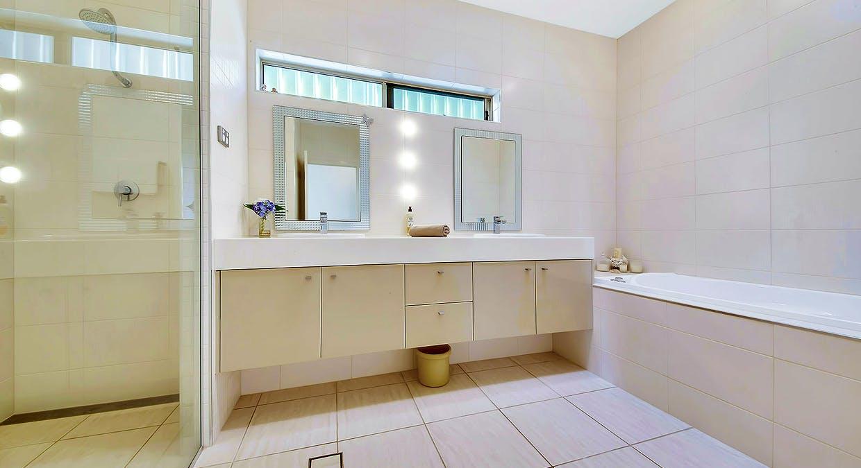 12 Buccaneer Avenue, Lammermoor, QLD, 4703 - Image 27