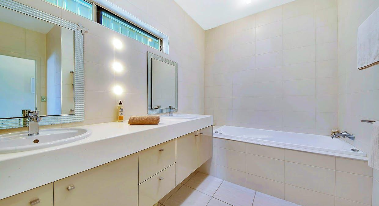 12 Buccaneer Avenue, Lammermoor, QLD, 4703 - Image 28