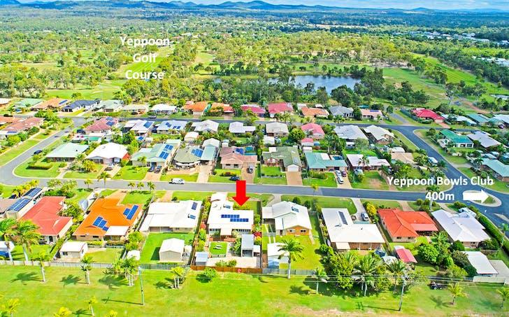 25 Georgina Drive, Yeppoon, QLD, 4703 - Image 1