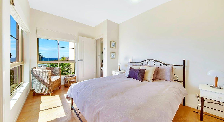 12 Buccaneer Avenue, Lammermoor, QLD, 4703 - Image 25