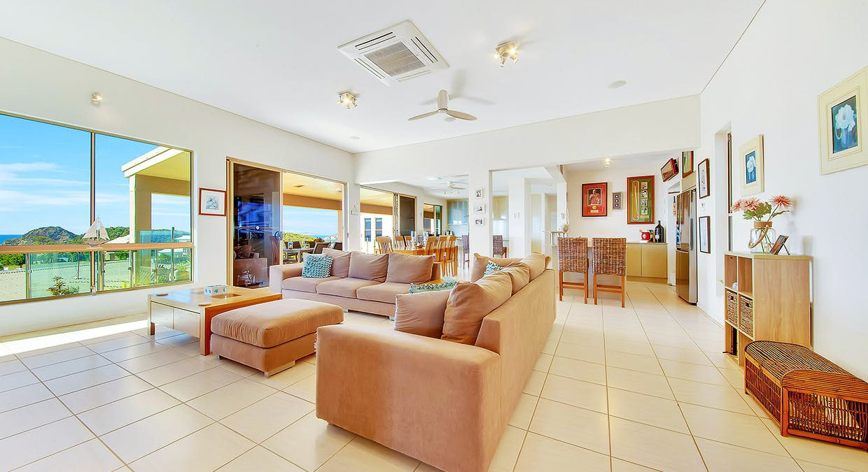 12 Buccaneer Avenue, Lammermoor, QLD, 4703 - Image 15