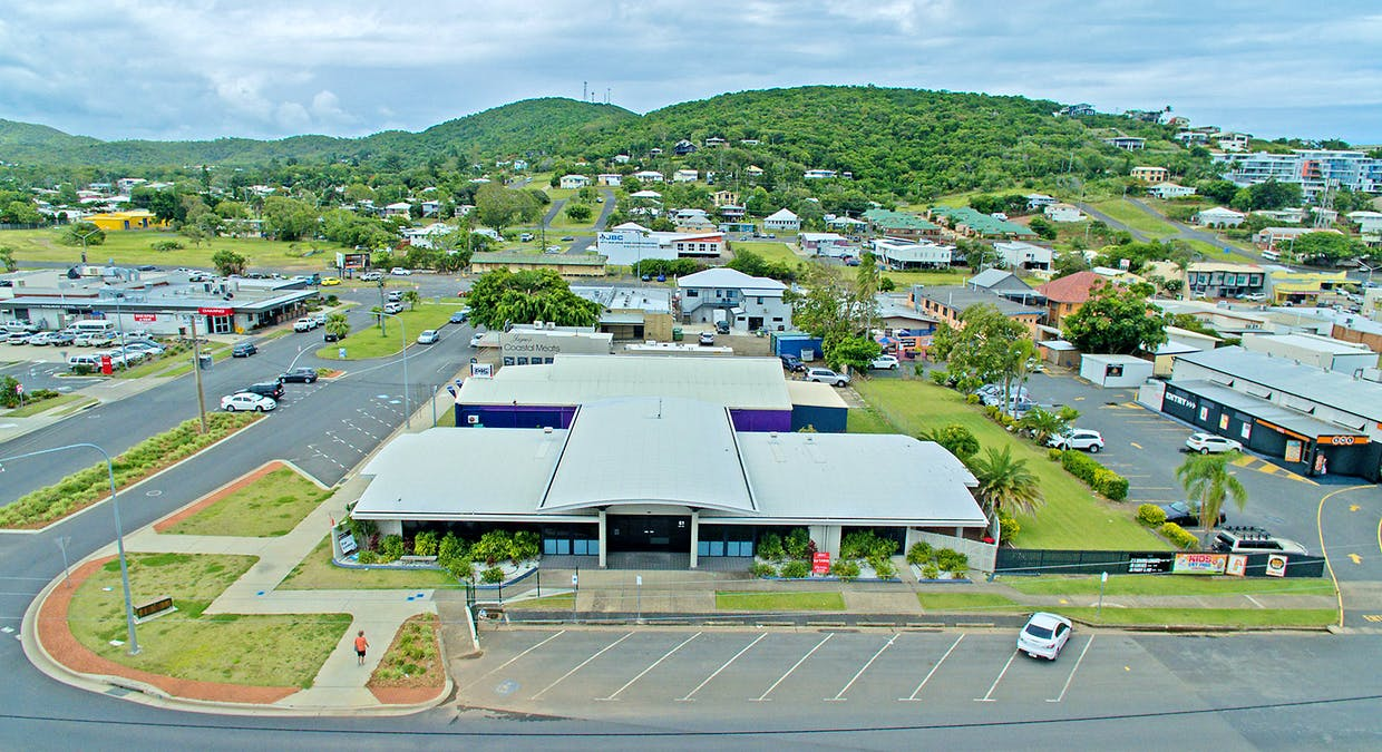 61 Queen Street, Yeppoon, QLD, 4703 - Image 17