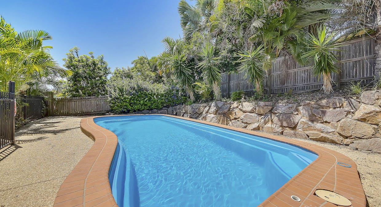 22 Bethlehem Terrace, Lammermoor, QLD, 4703 - Image 16